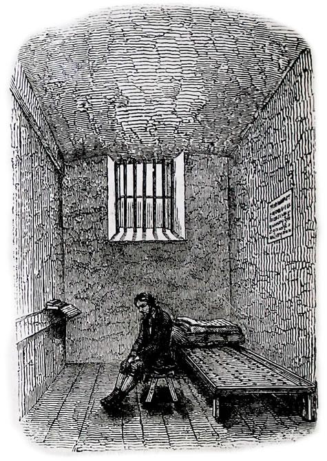 English punishment series 44 xlx - 3 4