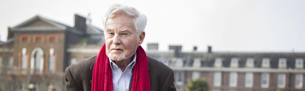Derek Jacobi, Who do You Think you Are? Wills of his ancestor