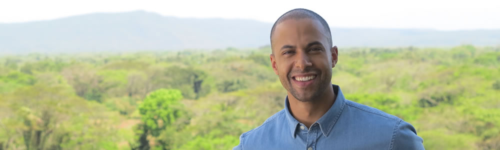 Marvin Humes - Who Do You Think You Are -