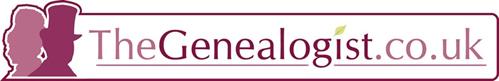 TheGenealogist.co.uk